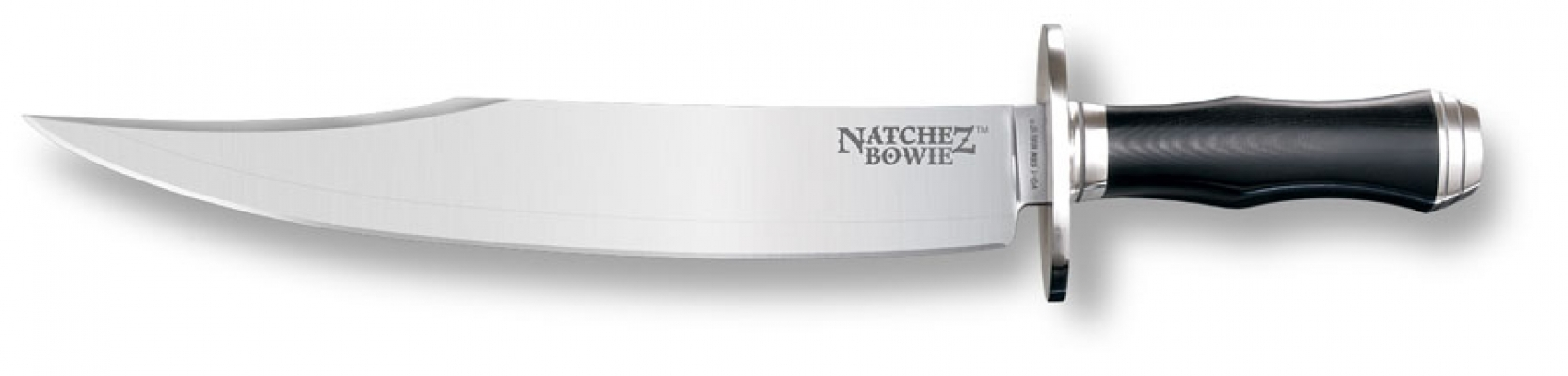Cold Steel - Cutit Natchez Bowie