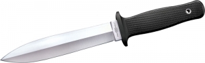 Cold Steel - Cutit tactic Peace Keeper