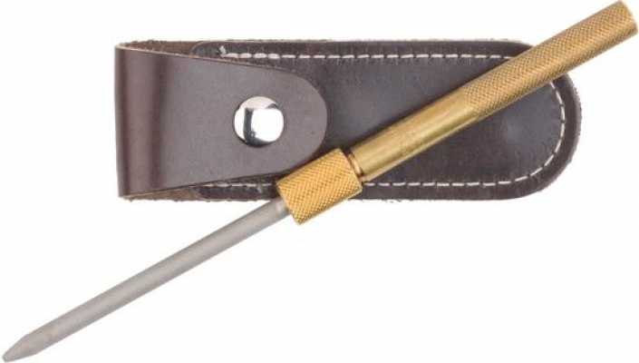 Piatra de ascutit Mora Diamond Sharpener Medium