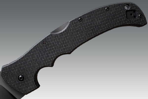 Cold Steel - Briceag XL Recon 1 Tanto Point