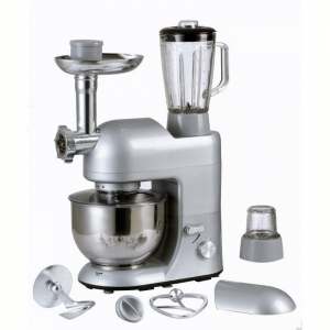 Robot de bucatarie 3 in1 Top Chef SM1086